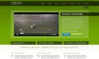 06_staticcontent