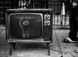 Joomla_website_developer_web_apps_SEO_SEM_black_and_White_tv