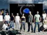 pay_per_click_PPC_Brain_objects_lost_backdrop