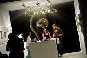photo_Brain_objects_tradeshow_display