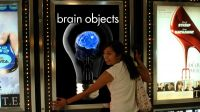 social_media_SEO_SEM_Brain_objects_movie_poster