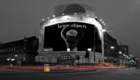photo_Brain_objects_corner_round_banner_night_city2