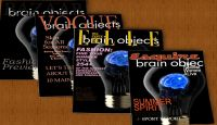 photo_Brain_objects_magazines