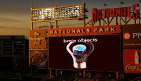 photo_Brain_objects_nationals park billboard sign